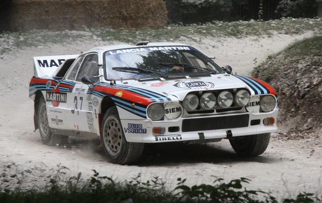 LanciaRally037.jpg