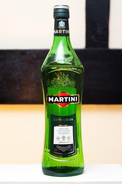Martini_Extra_Dry_7408.jpg
