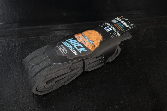 huck-norris-tubeless-protection-system-1.jpg