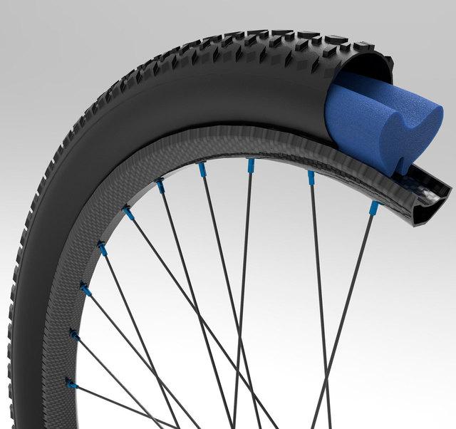 tubolight-header.jpg